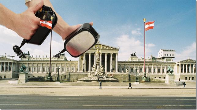 http://superiorhirek.hu/nyilvanos-defibrillator-mentette-meg-egy-ferfi-eletet-az-osztrak-parlament-epuleteben/