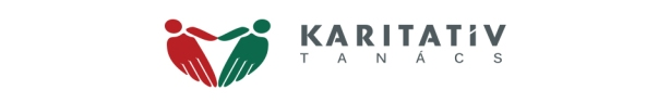 karitativ_2